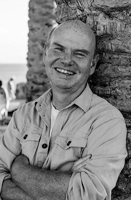 Wolfgang Jauernig