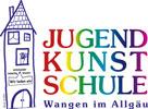 Jugendkunstschule Wangen