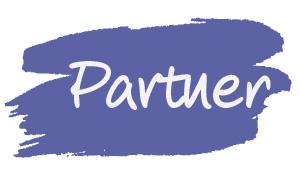 Link Partner